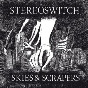Skies & Scrapers