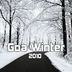 Goa Winter 2010