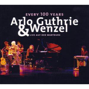 Every 100 Years - Live auf der Wartburg