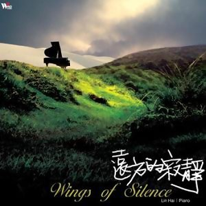 遠方的寂靜(Wings Of Silence)