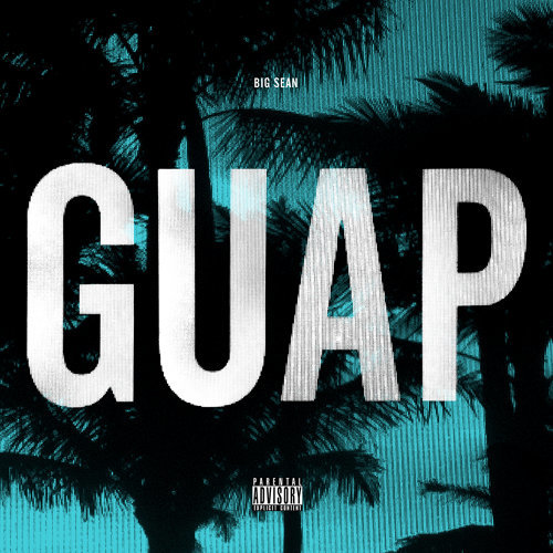 Guap - Explicit Version