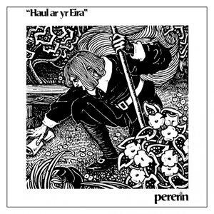 Pererin