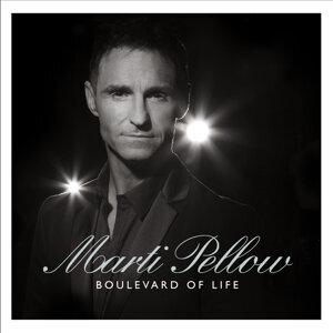 Boulevard of Life