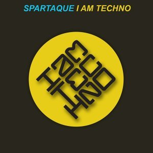 I Am Techno