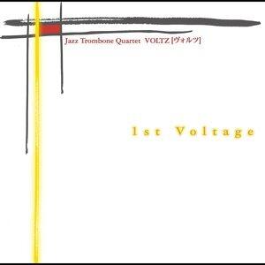 1st Voltage