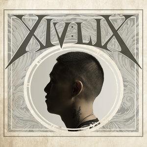 XIV:LIV