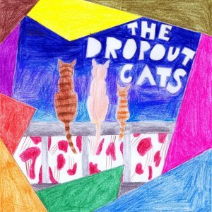 The Dropout Cats