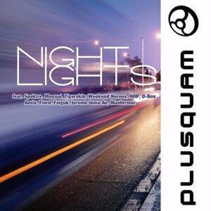 Night Lights, Vol. 1