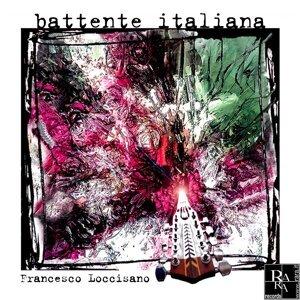 Battente italiana