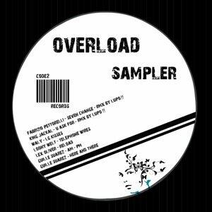 Overload Sampler