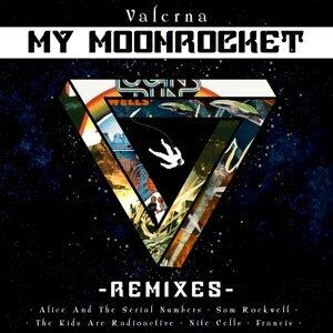 My Moonrocket
