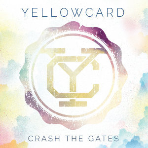 Crash the Gates