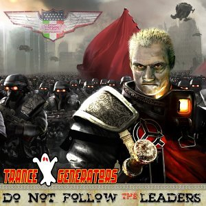 Do Not Follow the Leaders