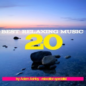 20 Best Relaxing Music