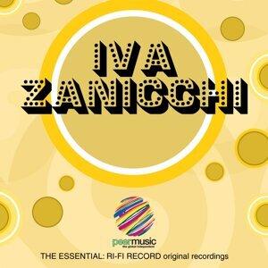 The Essential: Ri-Fi Record Original Recordings, Vol. 1