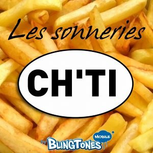 Sonneries ch'ti By Blingtones