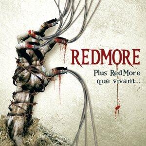 Plus RedMore que vivant