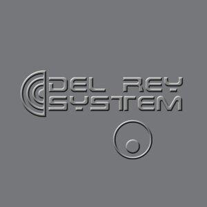 Del Rey System