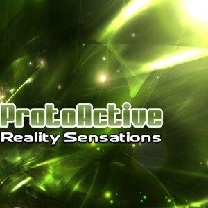 Reality Sensations