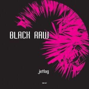 Jetlag – Rock the House Yo!