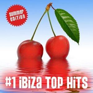 Ibiza Top Hits, Vol. 1