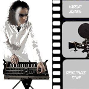 Soundtracks Cover