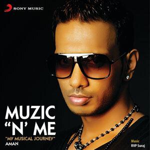 Muzic N Me