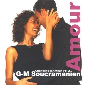 Chansons d'amour, vol. 2