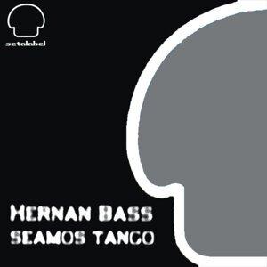 Seamos Tango