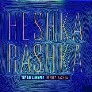 Heshka Rashka