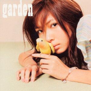 Garden(花園心事)