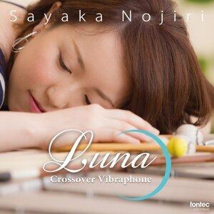 Luna ~Crossover Vibraphone~