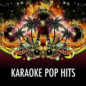 Karaoke Pop Hits, Vol. 01