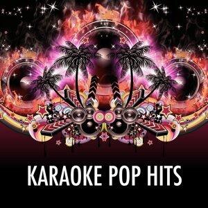 Karaoke Pop Hits, Vol. 02