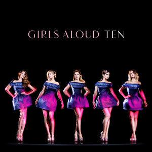 Ten - Deluxe Edition