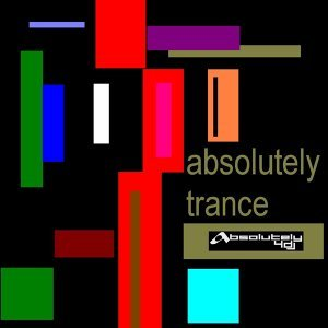 Absolutely Trance