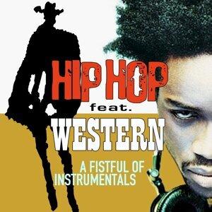 Hip Hop feat. Western