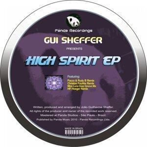 High Spirit