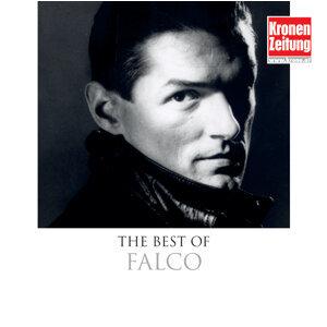 Krone-Edition Austropop - Best Of