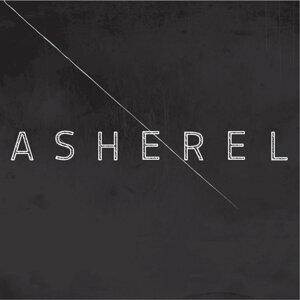Asherel