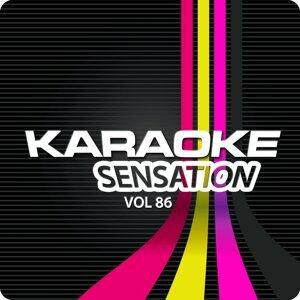 Karaoke Sensation, Vol. 86 : Best of Jim Croce