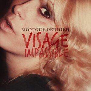 Visage impassible