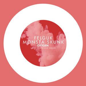 Monsta Skunk