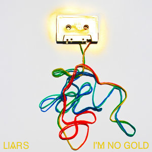 I'm No Gold