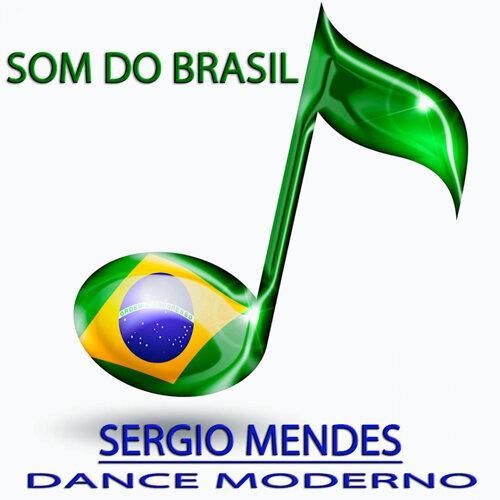 Dance Moderno (Som do Brasil)