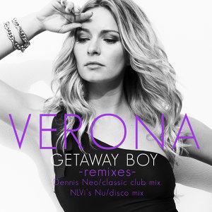 Getaway Boy