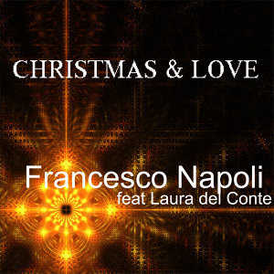 Christmas And Love