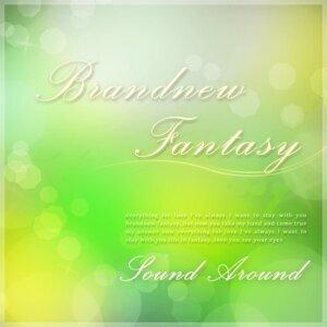 Brandnew Fantasy