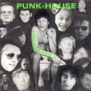 Punk-house