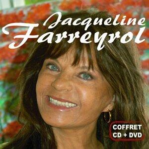 Jacqueline Farreyrol Live au théatre de Saint-Gilles, La Réunion